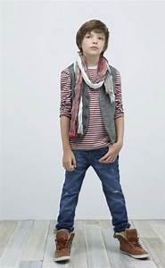 Teen Fashion Trends