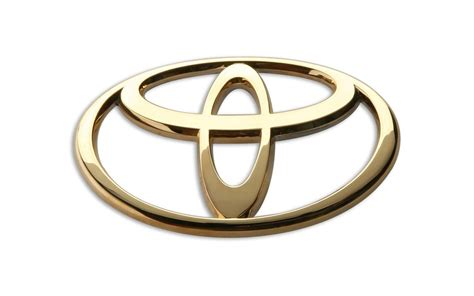 Toyota Logo Wallpaper Iphone by Pin By Khalilahmadkhan On Toyota Logo Hd Wallpapers