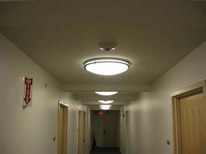 Small ceiling light fixtures for hallway