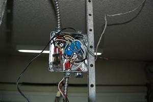 Garage Door Opener Lighting Mod - Tundratalk Net