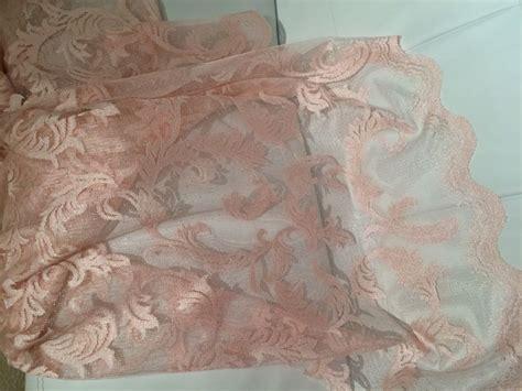 25 best ideas about tissus pour rideaux on pinterest