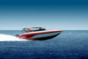 Boats For Sale Speed Boats