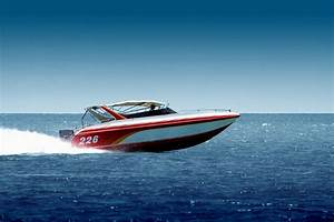 Find Boats For Sale Yacht Boat