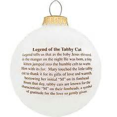 legends christmas ornaments 1000 images about legend has it on legends the and ornament
