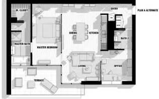 fresh apartment design layout city apartment floor plan couples interior design ideas