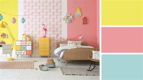 chambre ados fille quelles couleurs pour une chambre d 39 ado fille