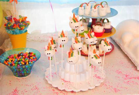 magical unicorn birthday party birthday party kara 39 s party ideas rainbow unicorn birthday party kara 39 s