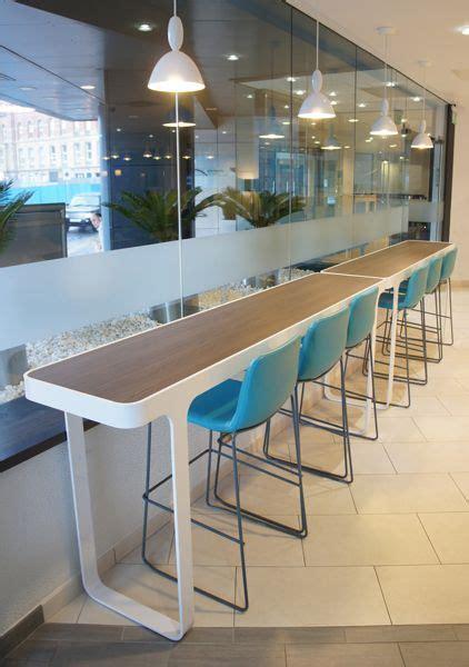 arensonnaughtonetrace high table office