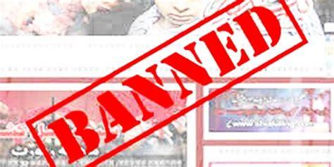 Situs Aborsi Jakarta Menkominfo Tifatul Blokir Situs Porno Era Jokowi Blokir