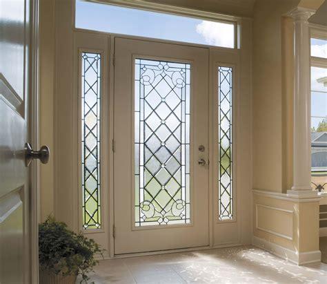 porta ingresso vetro porte blindate torino e vetro facciamo luce sulla sicurezza