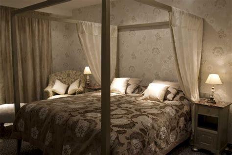 chambre d h el romantique chambre vieux et beige
