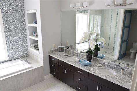 Granite Bathroom Vanity by Granite Bathroom Vanity Countertops If You Re Looking For