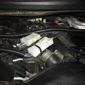 Range Rover Sport Tdv8 Egr Valve Removal