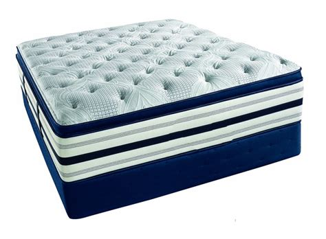 best mattresses reviews best pillow top mattress reviews and ratings 2017 sealy