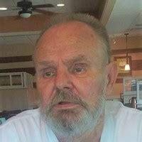 obituary noel eugene thompson  morrilton arkansas