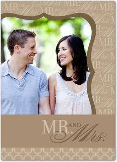 congratulations wedding  engagement cards
