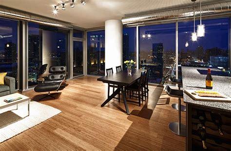 The Chicago Condo Finder Real Estate Blog