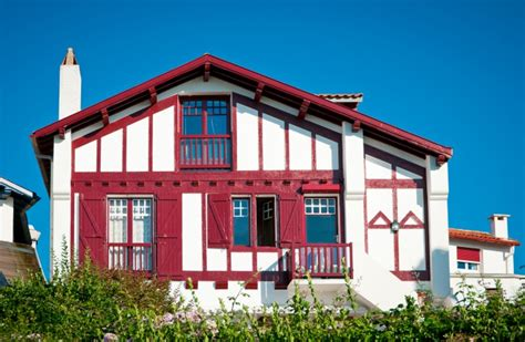 chambres d hotes pays basque espelette chambre chambres d hotes pays basque espelette luxury