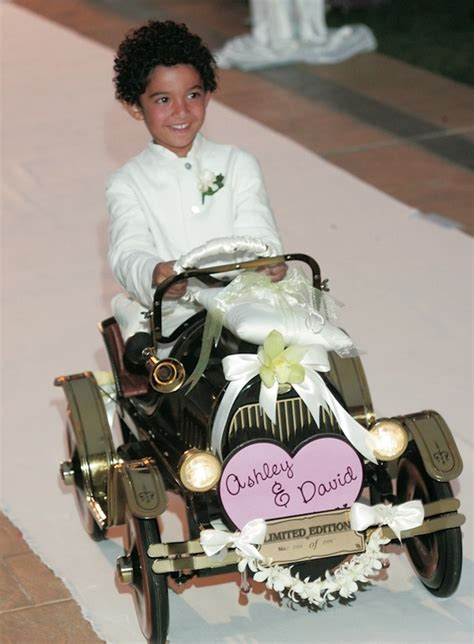 ring bearer cute ideas for the ring bearer rooted in love