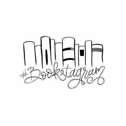 Bookstagram Goodreads