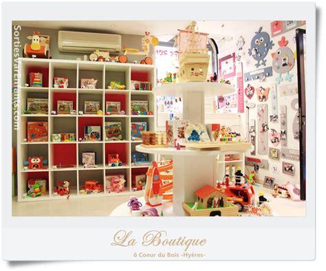 magasin deco enfant 244 coeur des bois id 233 es cadeaux en bois pour petites attentions sp 233 ciales sorties var enfants