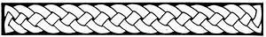 Norse Knotwork Border | www.pixshark.com - Images ...