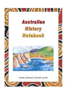 australian studies for homeschool families