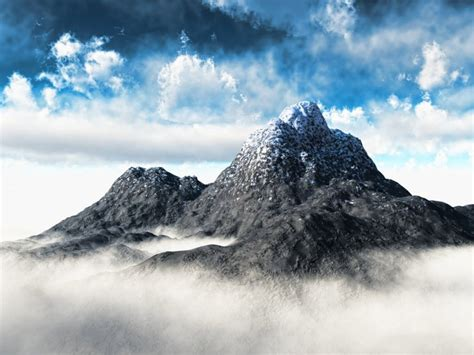 mountain background hd backgrounds pic
