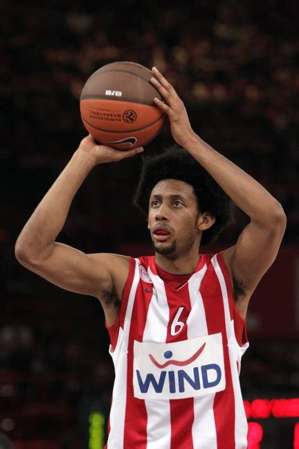 In Childress by The Hoop Cleveland Interested In Josh Childress