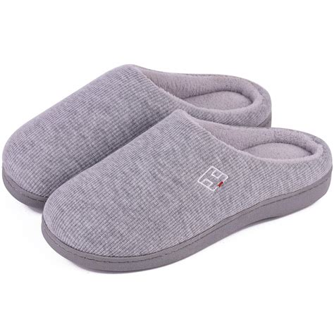 rated  womens slippers helpful customer reviews