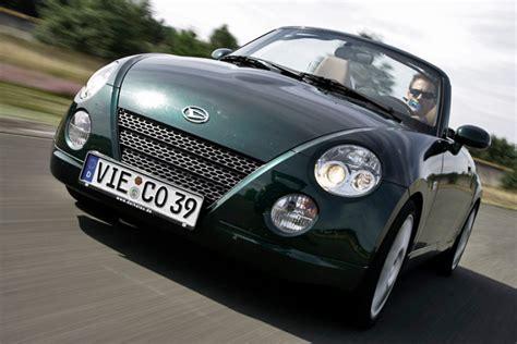 leopard 6 litre roadster cabrio bestenliste bilder autobild de