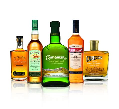brands of whiskey brands of whiskey driverlayer search engine