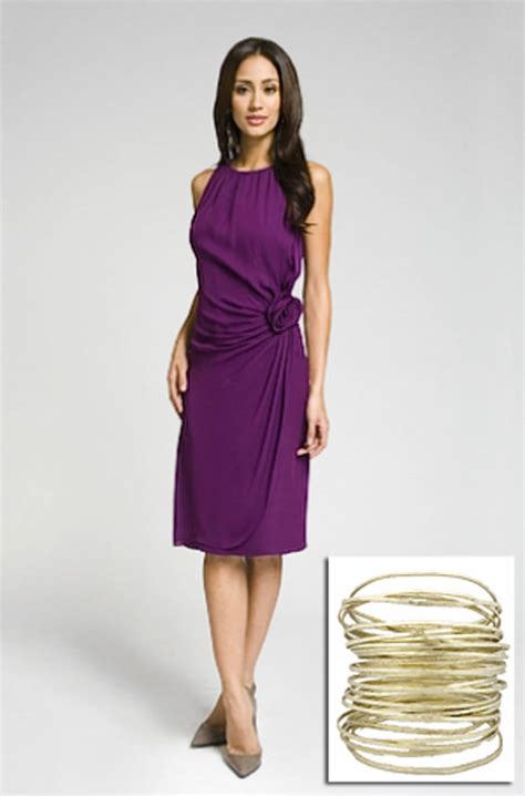Womenu0026#39;s dresses for wedding guest - Oasis amor Fashion