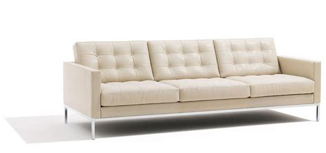 sofa canapé différence sofa and settee what s the difference between a sofa and