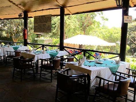Thika Family Garden Hotel  Restaurant Reviews, Phone