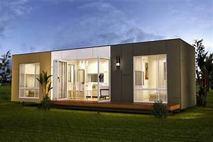 modular shipping container homes container house design With shipping container home designs gallery