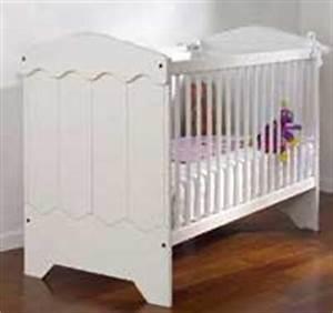 Lit Bébé Gain De Place : meuble table moderne meuble de rangement pour chambre ~ Melissatoandfro.com Idées de Décoration