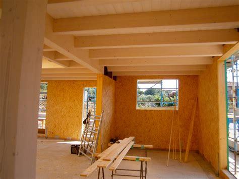 casa  legno  fano pu case  legno progettolegno