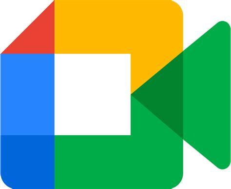 Google Meet: trucchi e soluzioni a problemi comuni ...
