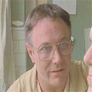Dramatic Monologue for Men - J.T. Walsh in Sling Blade ...