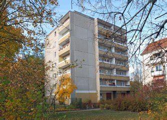 Haus Kaufen In Frankfurt Oder Lichtenberg by Awo Kreisverband Frankfurt Oder