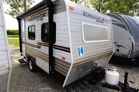 small campers  sale