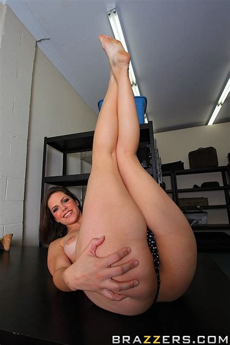 Bobbi Starr Nude Aznude