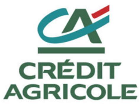 crédit agricole hendaye à hendaye les horaires fr