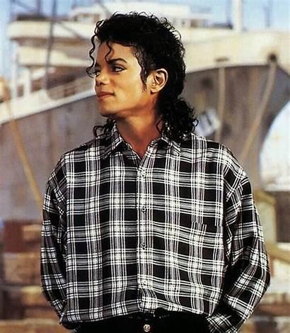 Mj Jackson Michael Era Invincible Bad Rare