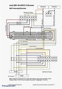 1996 Honda Civic Drivers Door Wiring Harness Diagram