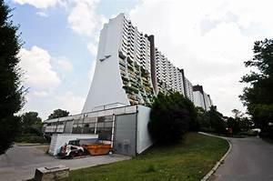 Architektur Der 70er : wien wohnpark alt erlaa rw blog ~ Markanthonyermac.com Haus und Dekorationen