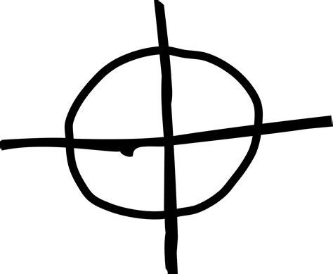 Who Was Zodiac Killer (symbol, Letters, Murders, Locations