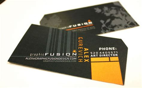 graphic design business cards 60 most beautiful and creative business cards design