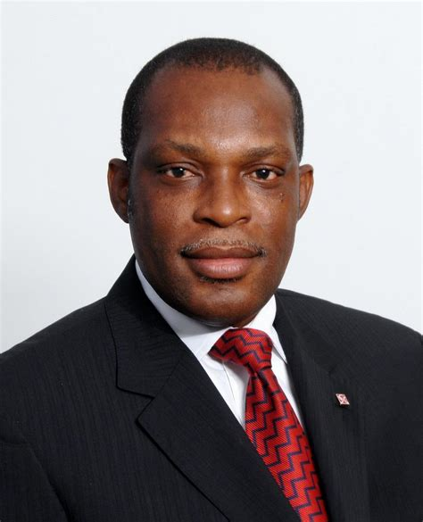 Consolidated hallmark insurance plc was issued a license to continue as an insurer by the national insurance commission (naicom) with effect from 28th february, 2007, following a successful recapitalisation and merger process. INSPENONLINE: Managing Director Consolidated Hallmark Insurance Plc, Eddie Efekoha